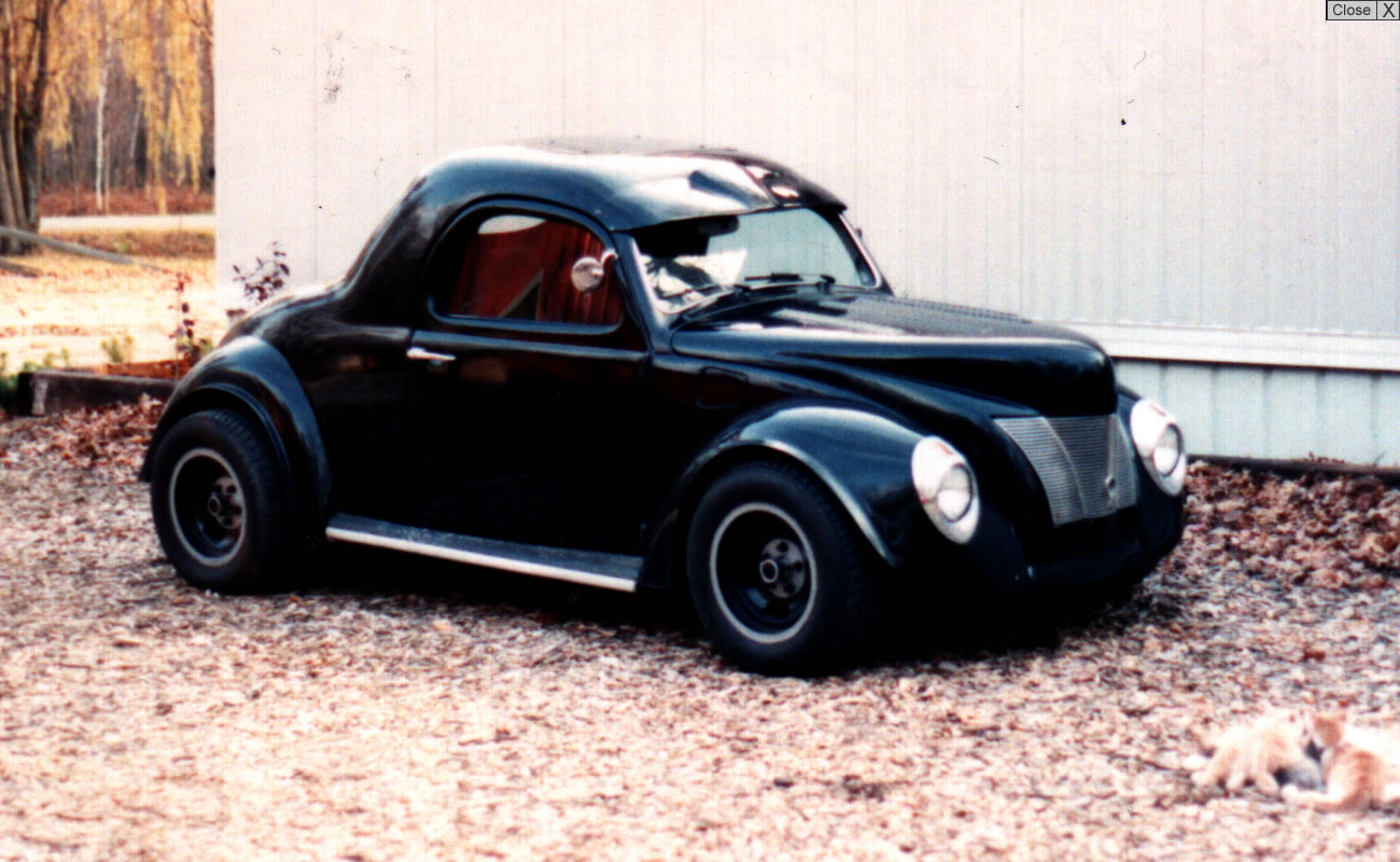 Vwvortex Beetle Rs Stage likewise D F C Cd C Dc F Darren Criss Free Pictures besides Dodgem Sinterceptor besides  additionally . on vw beetle continental kit